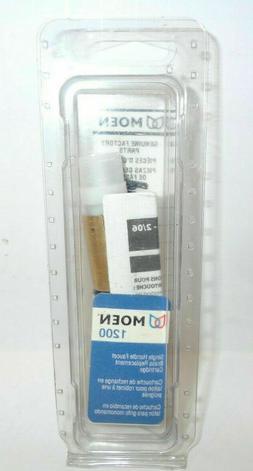 Moen 1200 One-Handle Kitchen and Bathroom Faucet Cartridge R