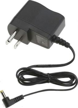 Delta Faucet A/C Power Supply Adapter for Touch Kitchen Sink