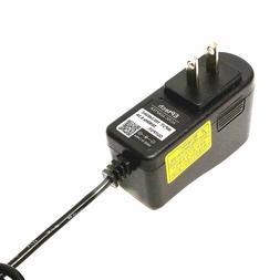 AC adapter for Kohler Malleco Touchless R77748 K-R77748-SD K