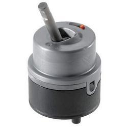 Cartridge,Delta Single Handle Faucets, RP50587