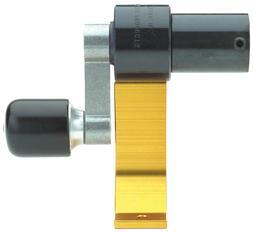 forster deburring tool base mfg db2000