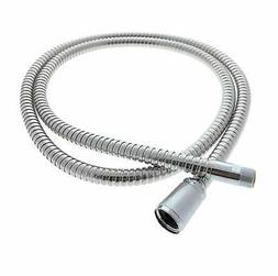 Grohe Pull Out Replacement Hose, 46092000 - by Essential Val