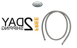 Hansgrohe 88624000 Replacement Pull-Down Kitchen Faucet Hose