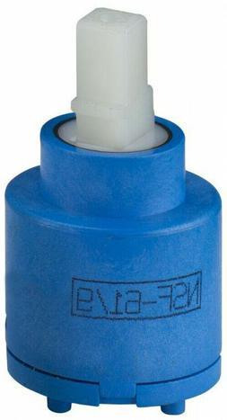 Glacier Bay Kitchen Faucet Cartridge Assembly Single-Handle
