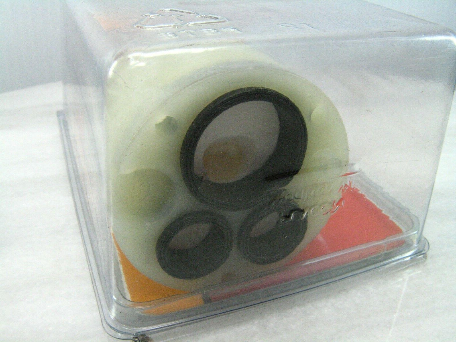 Danco 10468 Cartridge American Standard American -