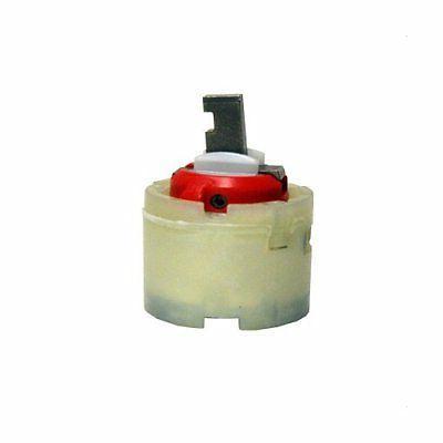 10468 faucet cartridge american