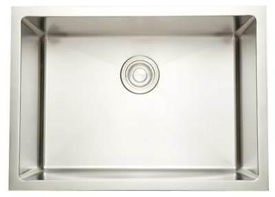 20 in kitchen sink for wall mount