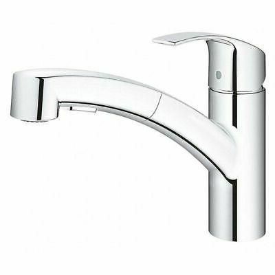 30306000 kitchen faucet zinc 1 75 gpm