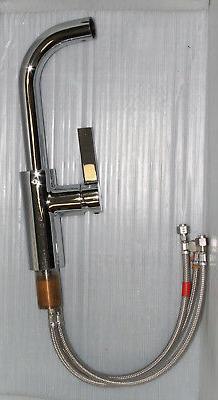 Dornbracht 33870790-00 Elio Kitchen Faucet ONLY - POLISHED C