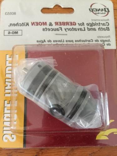 80553 cartridge
