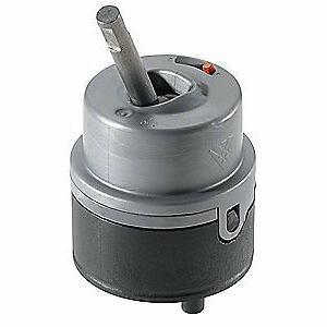 Cartridge,Delta Handle Faucets,