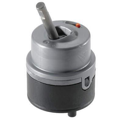 cartridge single handle faucets rp50587