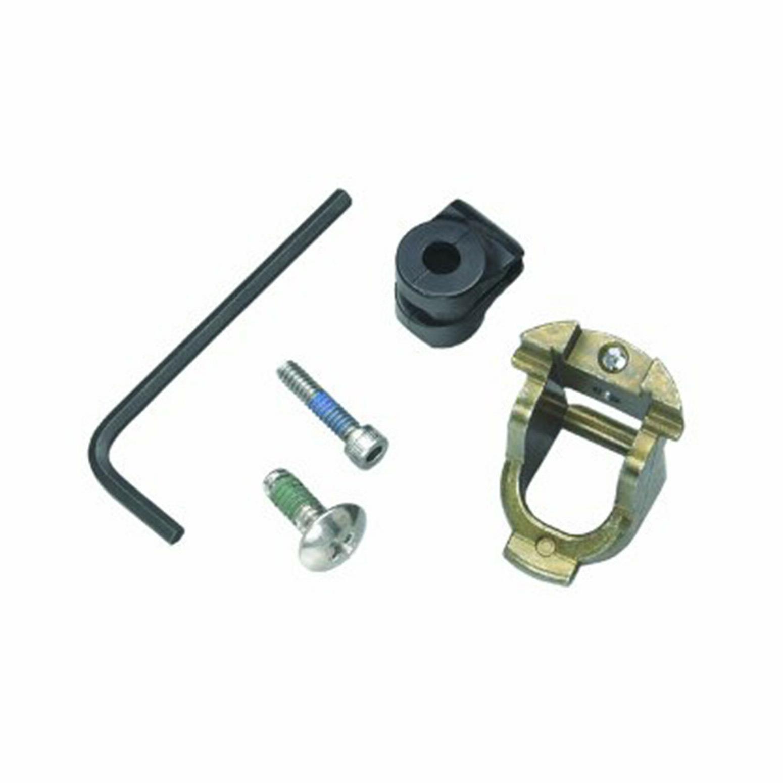 kitchen faucet single handle 100429