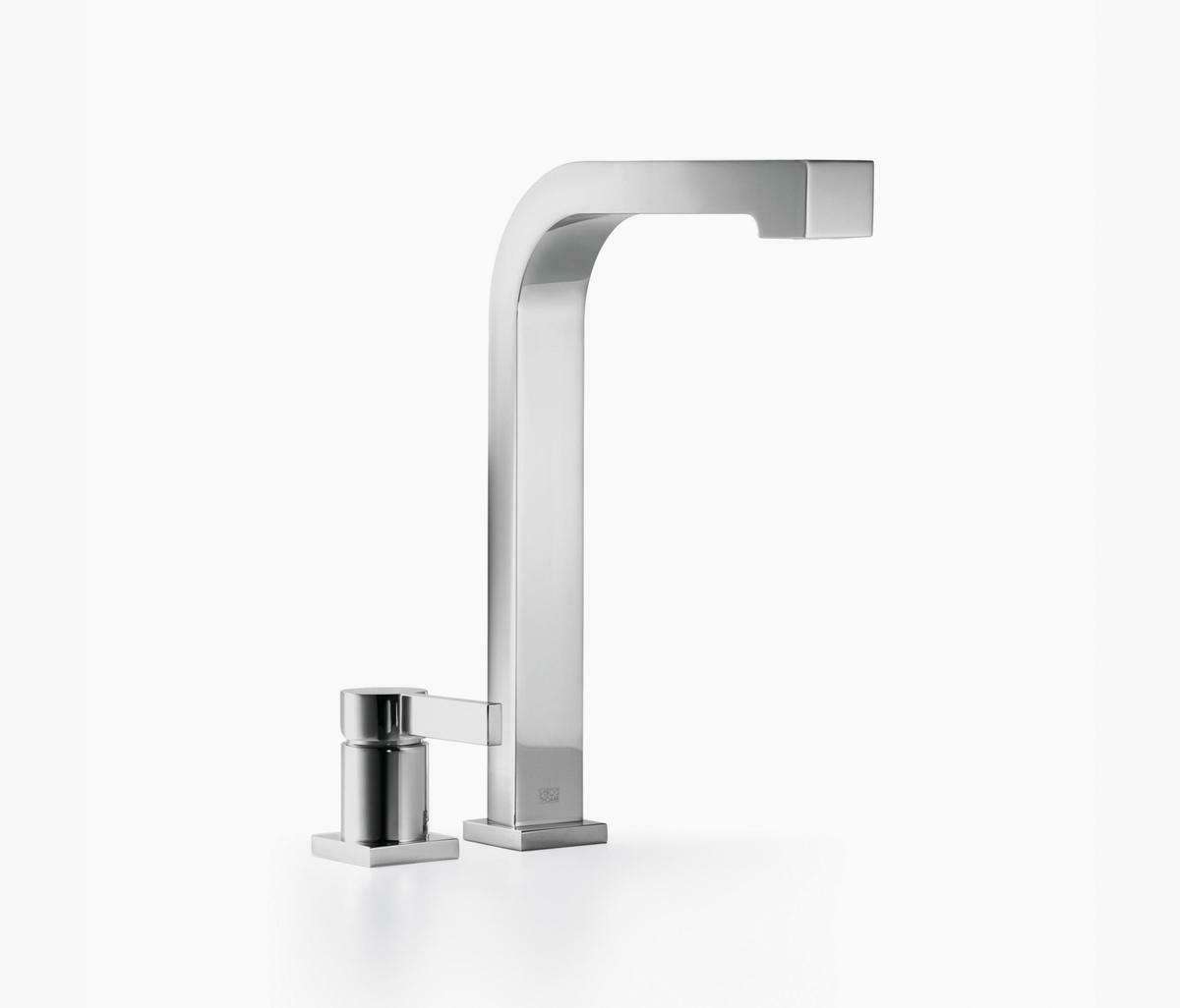 maro kitchen faucet with hand sprayer