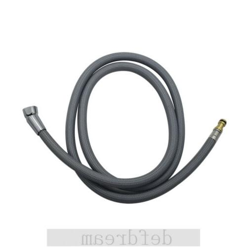 150259 Replacement Part Pull Down replacement Hose