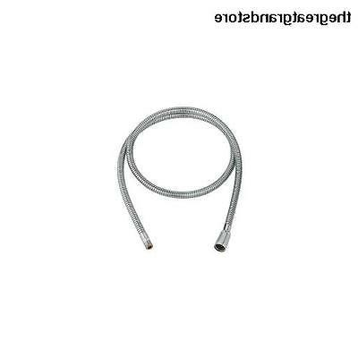 pull replacement parts hose starlight