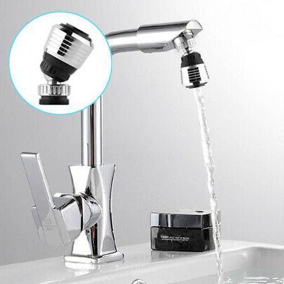 Sink Swivel Adapter Aerator