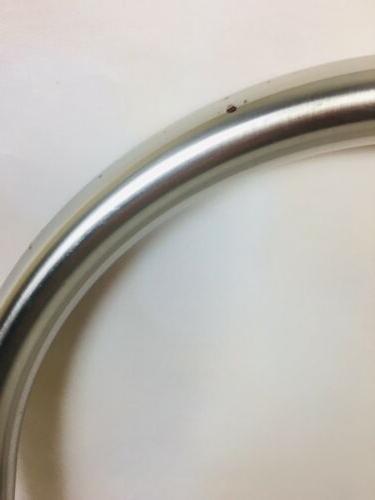 Dornbracht Faucet -- Single Mixer