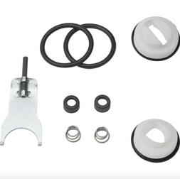 Delta Faucet #RP3614 Lev Faucet Repair Kit
