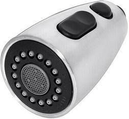 American Standard M950242-0750A 1.8 GPM Pull Down Hand Spray