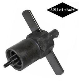 Moen Cartridge Puller For ALL 1200, 1222 & 1225 Single Handl