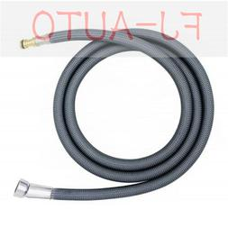For Moen Replacement Hose Kit for Pulldown Kitchen Faucets