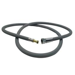 Replacement Hose for Pulldown Kitchen Sink Faucets Kitchen H