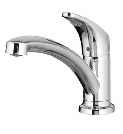 American Standard Single-Handle Kitchen Sink Faucet Ceramic