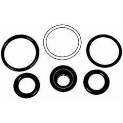 Stem Faucet Repair Kit For Price Pfister