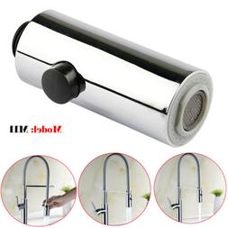 Tap Pull Out Shower  Spare Kitchen Bath Home Head Faucet Rep
